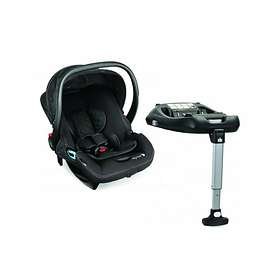 Baby Jogger City Go (incl. Isofix base)