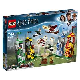 Find The Best Price On Lego Friends 41318 Heartlake Hospital