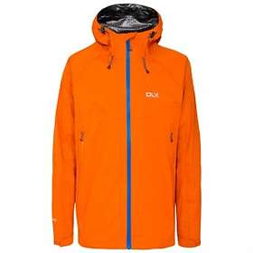 Trespass Edmont II DLX Jacket (Men's)