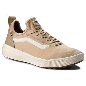 a6b7cd1473 Find the best price on Vans UltraRange Ac Knit (Unisex)