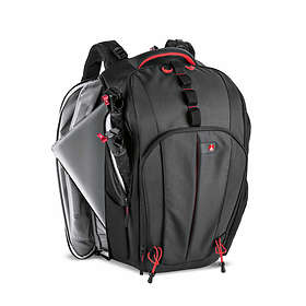 Manfrotto Cinematic Balance Backpack