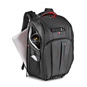 Manfrotto Cinematic Expand Backpack
