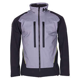 Helly Hansen Aegir H2Flow Jacket (Men's)