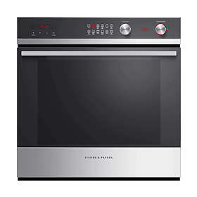 Fisher & Paykel OB60SD11PX1 (Stainless Steel)