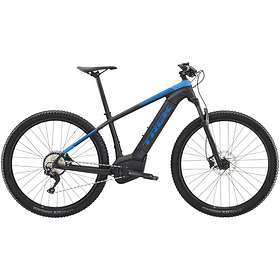 Trek Powerfly 5 2019 (Electric)