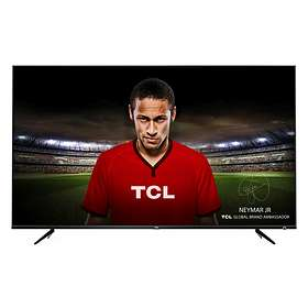 TCL 65P6US