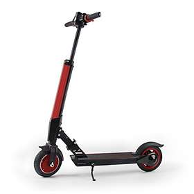 KooWheel L8 Electric Scooter 36V