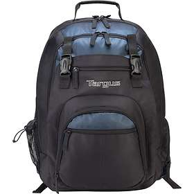 Targus XL Laptop Backpack 17""