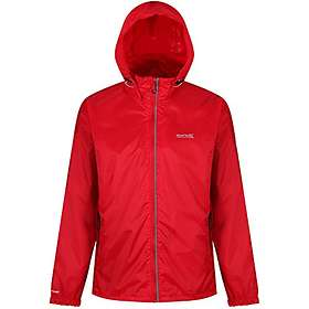 Regatta Lyle IV Waterproof Jacket (Men's)
