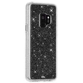 Case-Mate Sheer Crystal for Samsung Galaxy S9