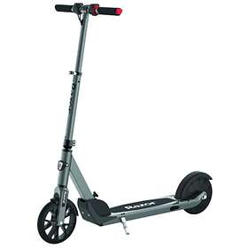 Razor EPrime Electric Scooter 36V