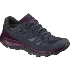 Salomon Outline GTX (Women's)