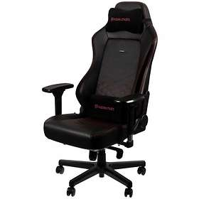 Noblechairs Hero