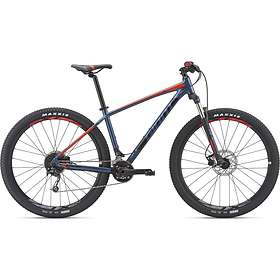 "Giant Talon 2 29"" 2019"