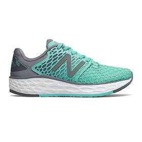 f1acefb079 New Balance Fresh Foam Vongo v3 (Women's)
