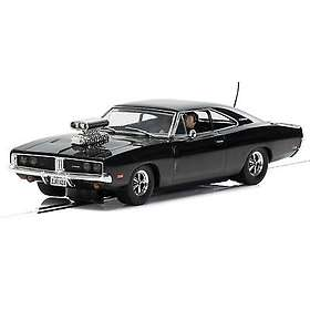 Scalextric Dodge Charger (C3936)