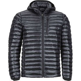 Marmot Avant Featherless Hoody Jacket (Men's)