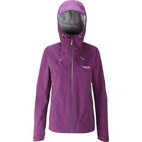 Rab Arc Jacket (Women's)