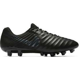 Find the best price on Nike Tiempo Legend VII Elite AG-Pro (Men s ... 3cb0ff8f13c36