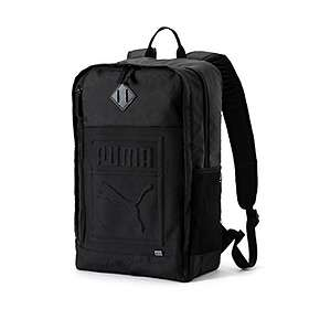 Find the best price on Puma Academy Backpack (074719)  006729f29df9f