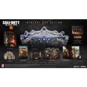 Call of Duty: Black Ops 4 - Mystery Box Edition (PC)