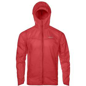 Rab Vital Windshell Hoody Jacket (Men's)