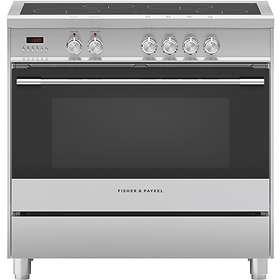 Fisher & Paykel OR90SCI1X1 (Stainless Steel)