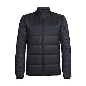 Icebreaker Stratus X Jacket (Men's)