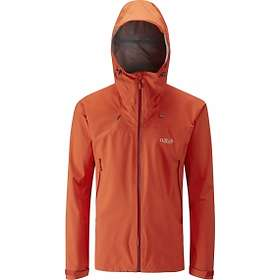 Rab Arc Jacket (Men's)