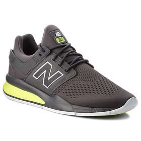 New Balance MS247 (Men's)