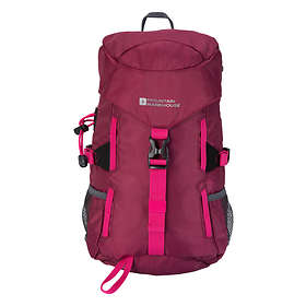 b60a3f004e1d Find the best price on JanSport Half Pint Mini Backpack