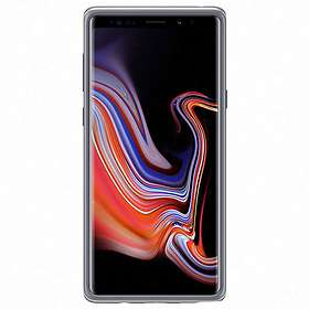 Samsung Protective Standing Cover for Samsung Galaxy Note 9