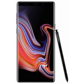Samsung Galaxy Note 9 SM-N960F 128GB
