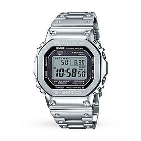 Casio G-Shock GMW-B5000D-1