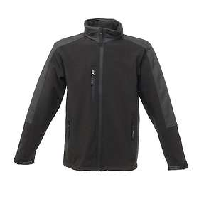 Regatta Hydroforce Jacket (Men's)