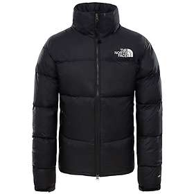 The North Face 1996 Retro Nuptse Jacket (Men's)