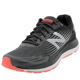 0d097f188e2 Find the best price on New Balance Synact (Men s)