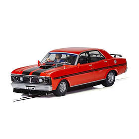 Scalextric Ford Falcon 1970 (C3937)