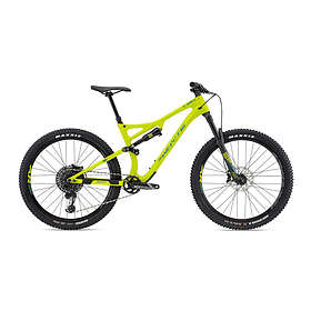 Whyte T-130 C RS 2019