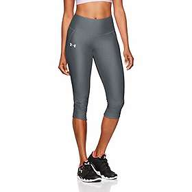 Under Armour Fly Fast Running Capris (Women's)