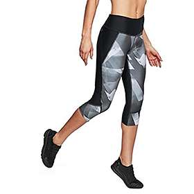 Under Armour Fly Fast Printed Running Capris (Women's)
