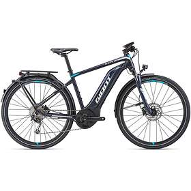 Giant Explore E+ 2 GTS 2019 (Electric)