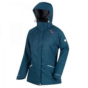 Regatta Highside III Jacket (Women's)