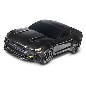Traxxas Ford Mustang GT RTR (TRX83044)