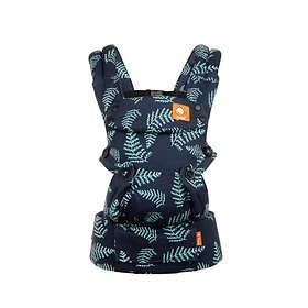 Tula Baby Carriers Explore
