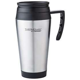 7cc14d23310 Maxwell & Williams Hot And Cold Travel Mug 0.45L (Thermos Flasks)