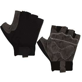Active Intent Synthetic Lifting Gloves