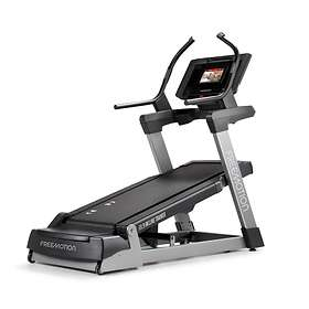 FreeMotion Fitness Incline Trainer I11.9