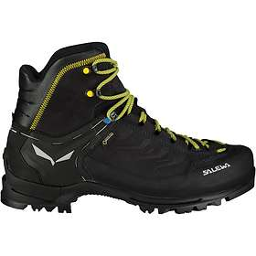 Salewa Rapace GTX 2018 (Men's)