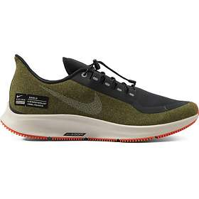 Find the best price on Nike Air Zoom Pegasus 35 Shield (Men s ... dc637fa85e0